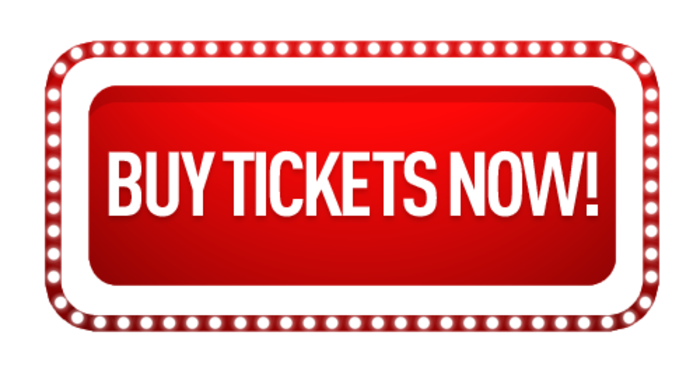 Buy-Tickets-Now[1].png