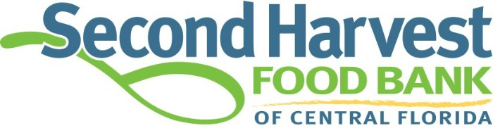 Second-Harvest-Logo-Big.jpg