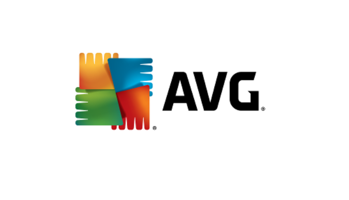 avgcustomercare (3).png