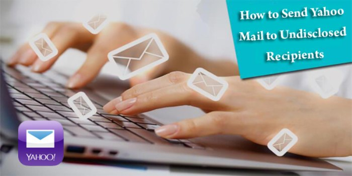 How to Send Yahoo Mail to Undisclosed Recipients.jpg