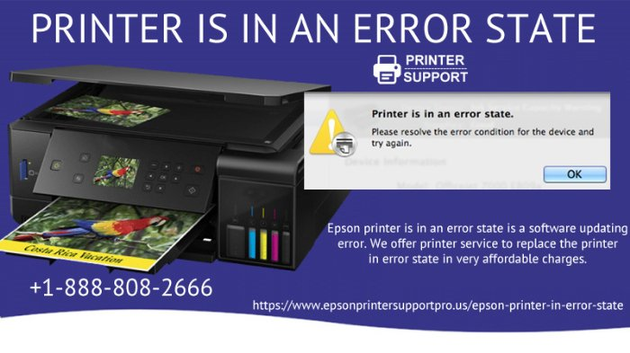 printer is in an error state.jpg
