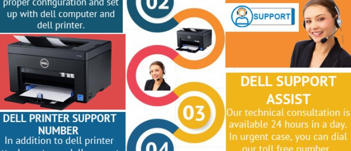 Healthy contribution of Dell Support to make attachment of printer with your computer.jpg