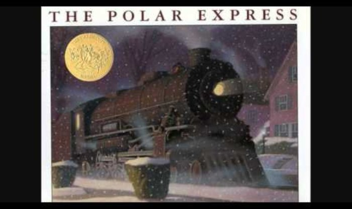 the polar express book image.jpg