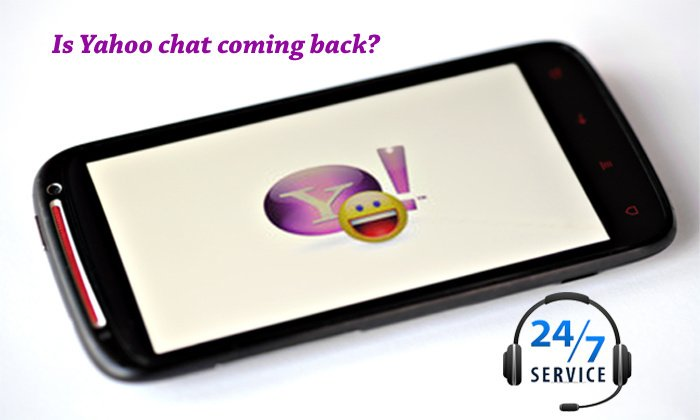 Is Yahoo chat coming back.jpg