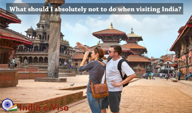 What should I absolutely not to do when visiting India.jpg