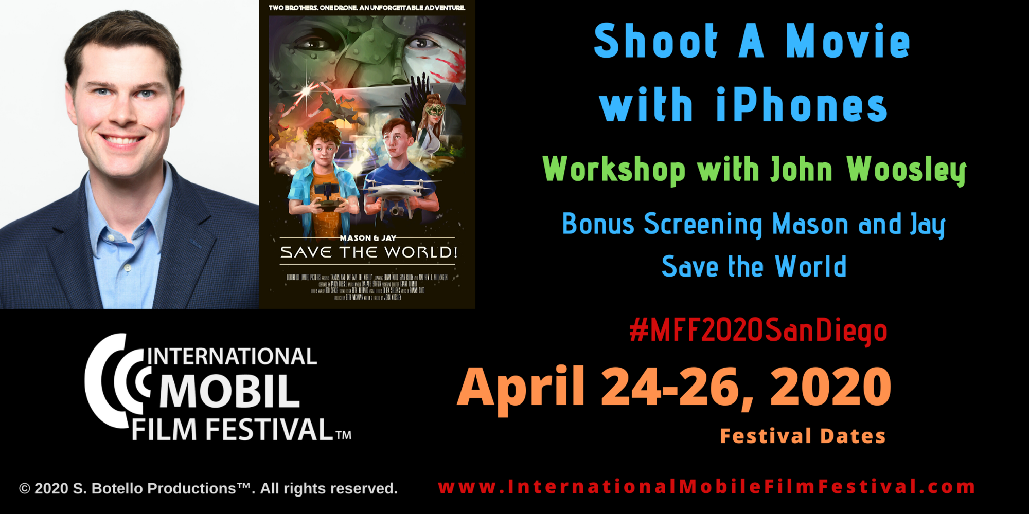 Shoot  A Movie with iPhones Workshop IMFF 2020 2160X1080.png