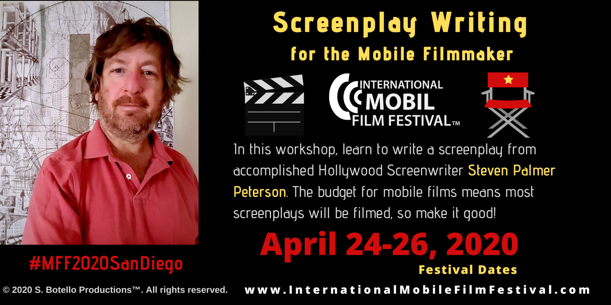 Screenplay Workshop IMFF 2020 2160X1080.png