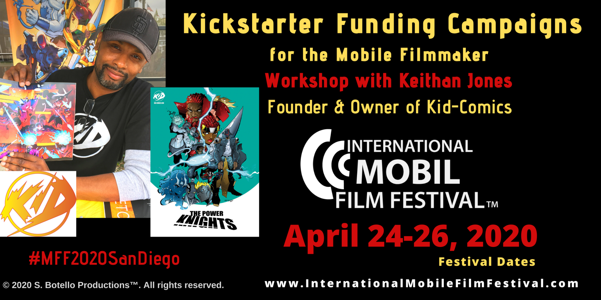 Kickstarter Workshop IMFF 2020 2160X1080.png