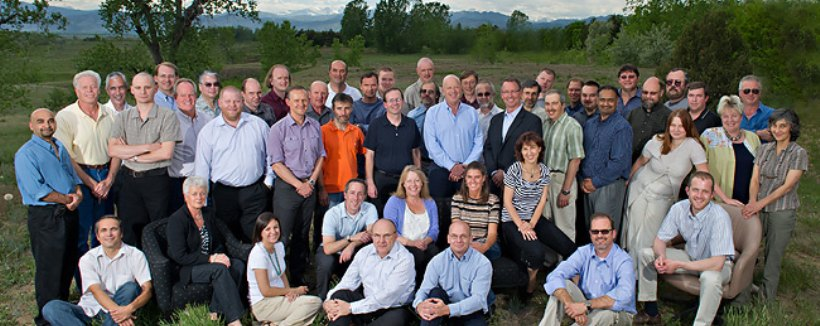 Company-Group-Photo2_May-2012_Allweb.jpg