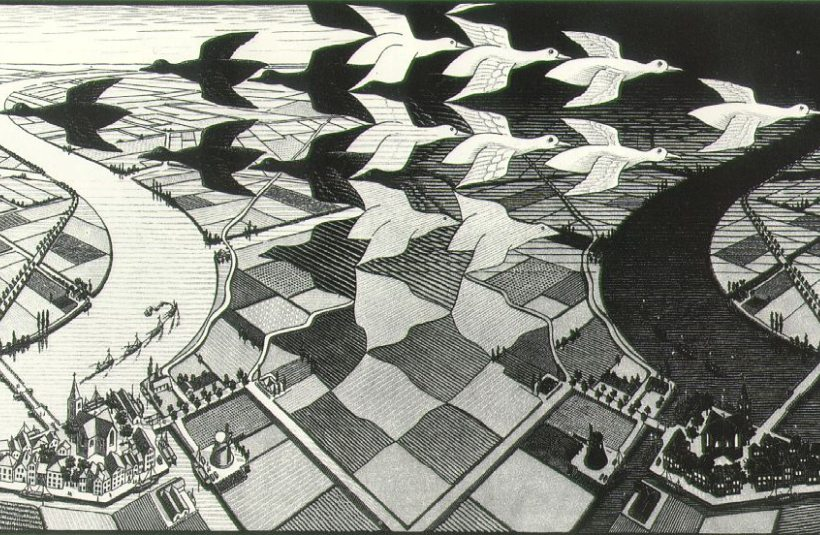 escher_day_night.jpg