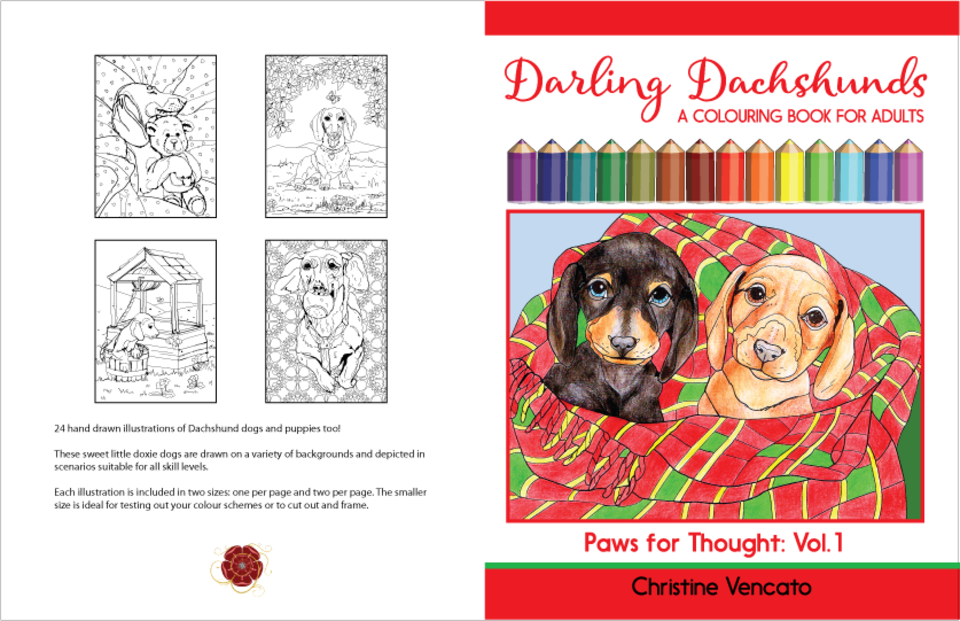 Dashing-Dachshunds-cover.png