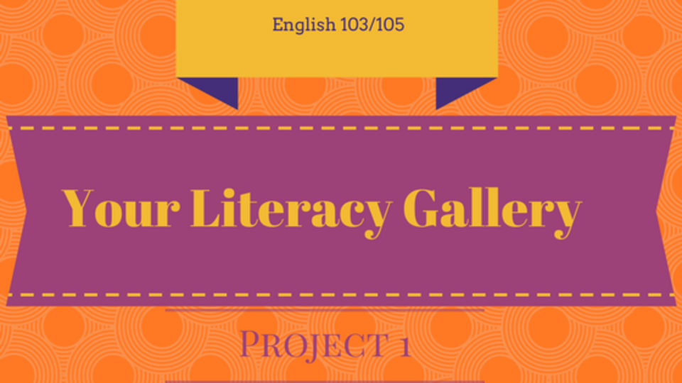 Your Literacy Gallery.png