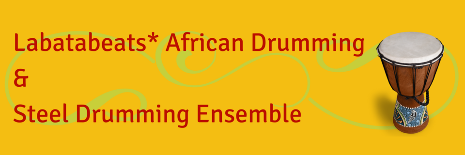 Labatabeats_ African Drumming&Steel Drumming Ensemble.png