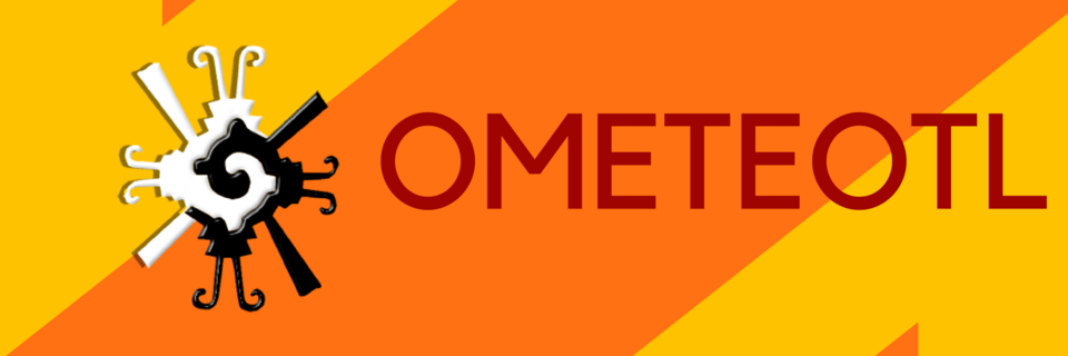 Ometeotl.png