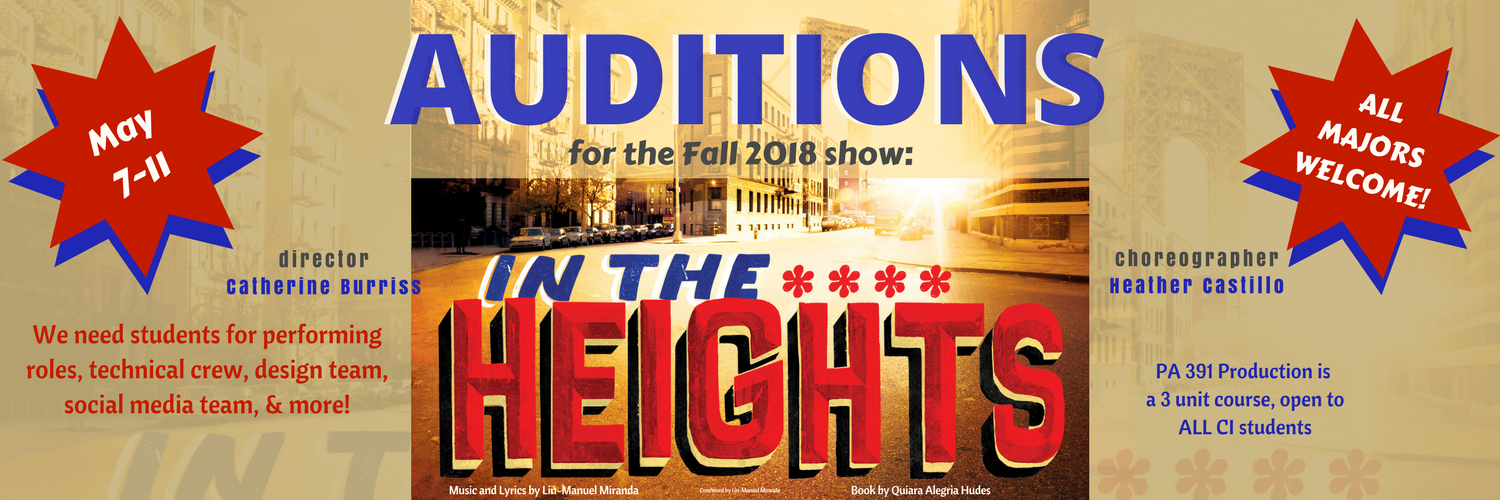 AUTS In the Heights AUDITIONS (2).png