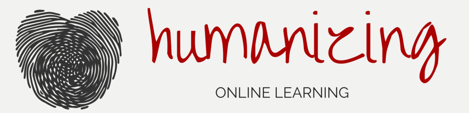 Humanizing Online Learning banner.png