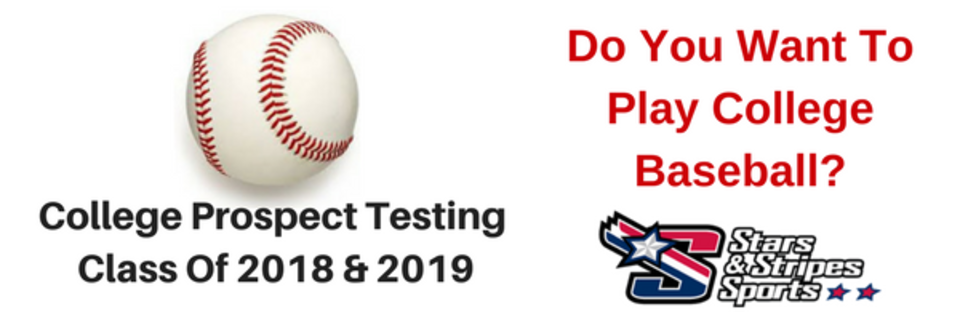 College Prospect Testing.png