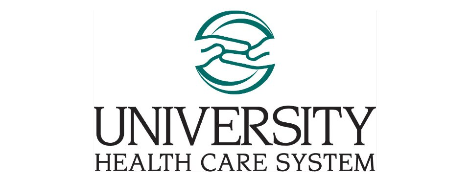 UHCS Logo Center 329-Black2.jpg
