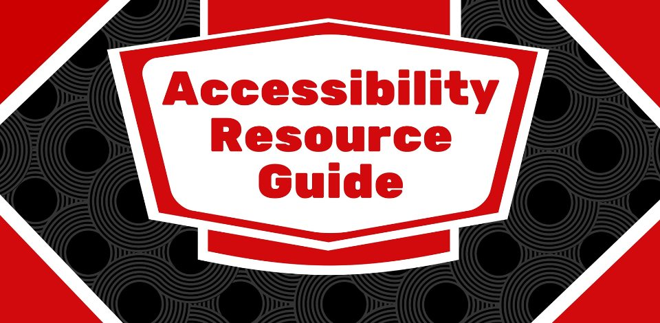 Accessibility Resource Guide banner.jpg