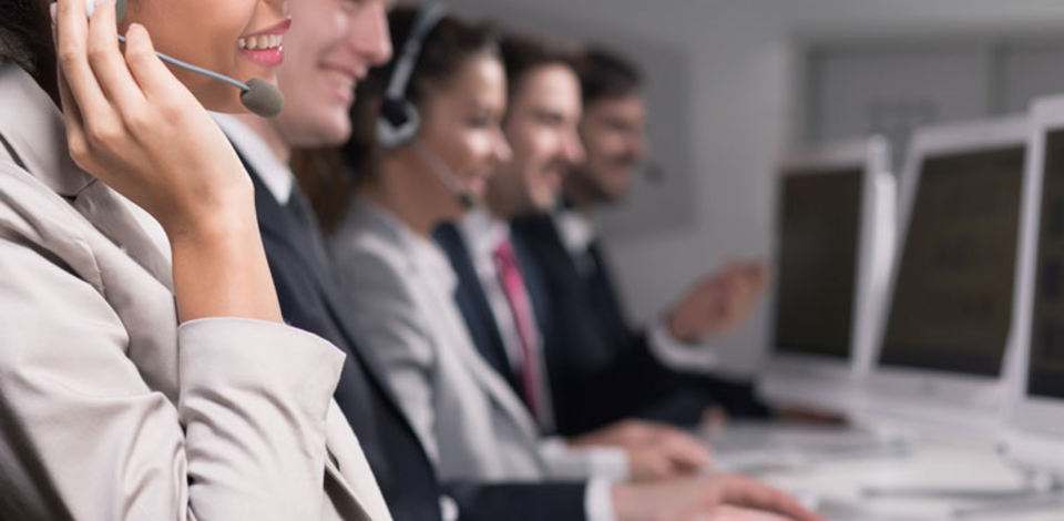 call-centre-headset-760.png