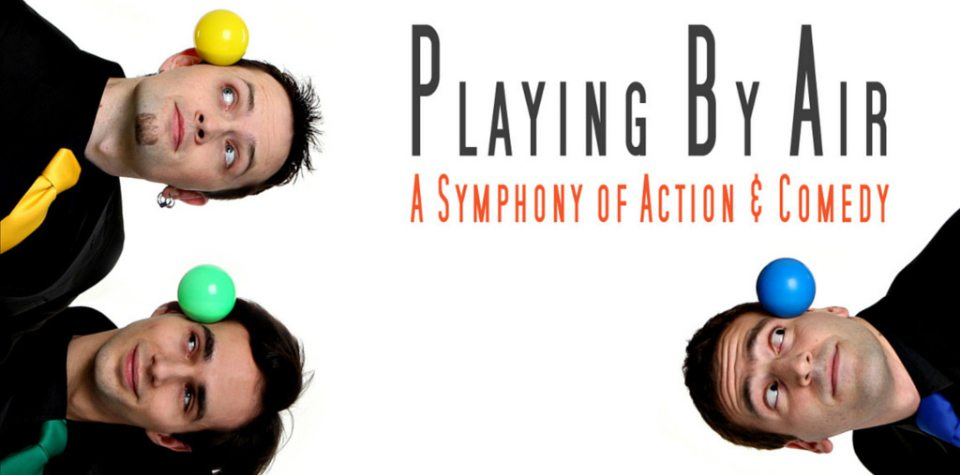 Playing By Air Canva Press Kit Cover Image.jpg