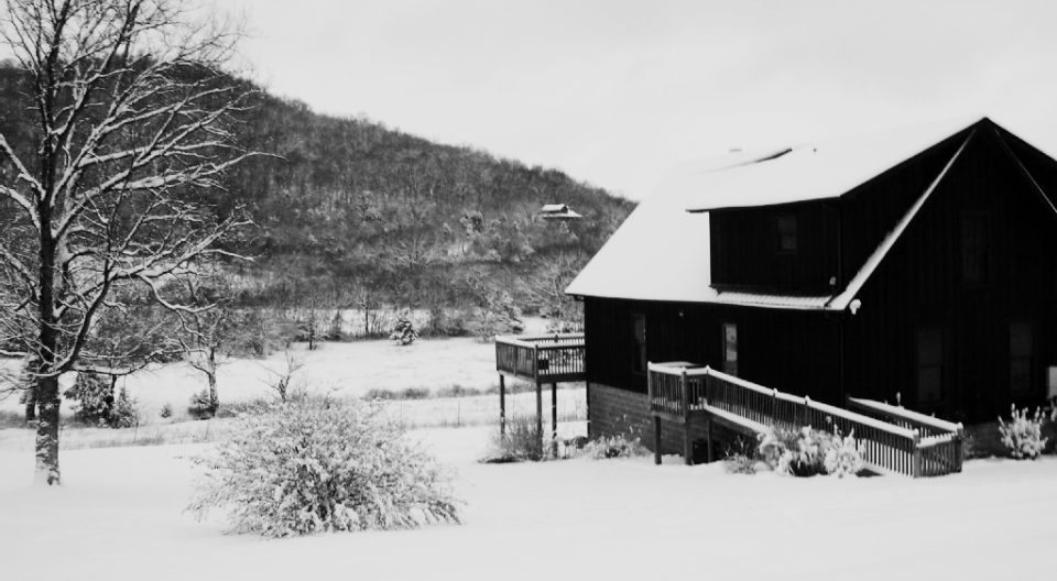 Liberty Gap Chalet winter 2.jpg
