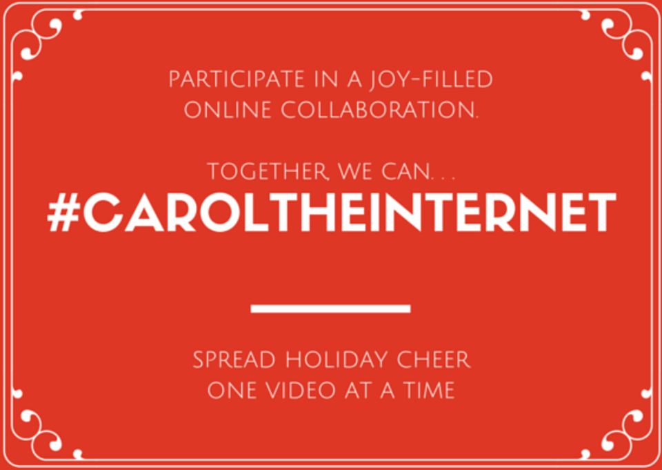 Carol The Internet.png