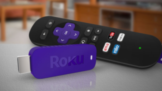 www Roku Com Link Sign In Support & Help Call 800-322-2590