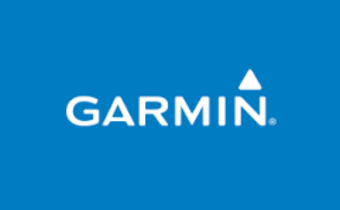 Tutorial how to install free updates for your garmin nuvi with.
