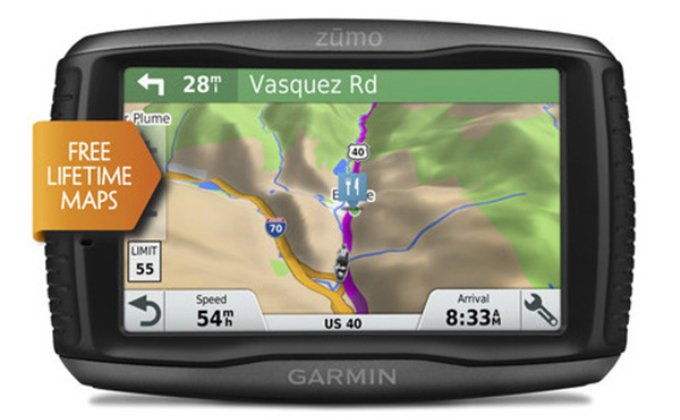 Unled Garmin Nuvi W Map Updates on garmin 255w manual, garmin 255w gps prices, garmin nuvi software update, garmin with lifetime map updates, garmin 255w lifetime map updates, garmin gps map update, garmin 265wt update maps, 49 states garmin maps,