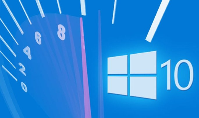 888-606-4841-Troubleshooting and Fix Windows 10 Install
